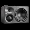 product_detail_x2_desktop_KH-310-A-D-L_Neumann-Studio-Monitor_M (1)