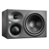 product_detail_x2_desktop_KH-310-A-D-L_Neumann-Studio-Monitor_M