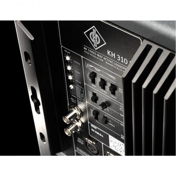 x1_KH-310-D-Macro3_Neumann-Studio-Monitor_G
