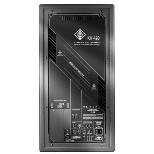 x1_KH-420-Back_Neumann-Studio-Monitor_G