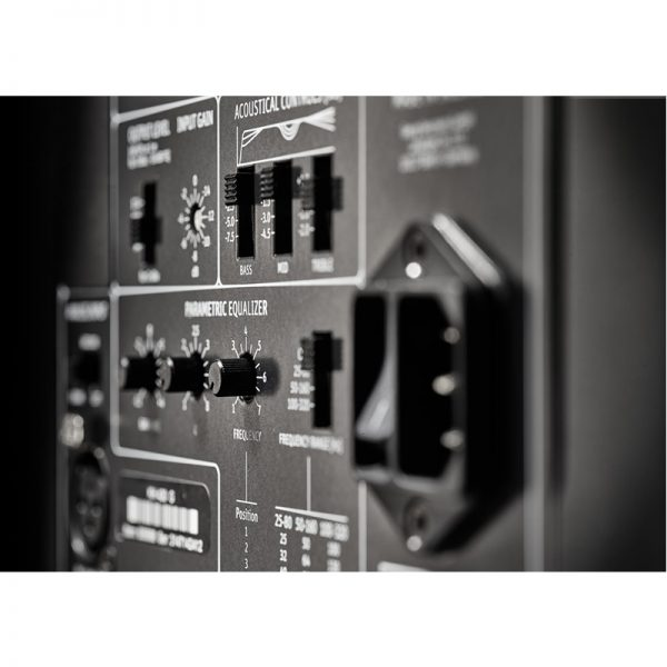 x1_KH-420-Macro4_Neumann-Studio-Monitor_G