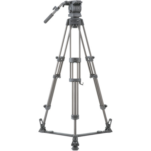 libec_rs_250d_tripod_system_with_1439827566_1148895