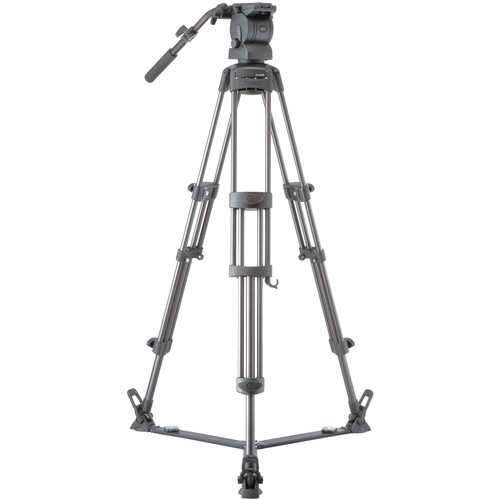 libec_rs_450d_tripod_system_with_1439827566_1148897