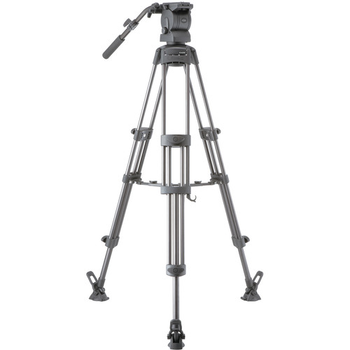 libec_rs_450dm_tripod_system_with_1439827566_1148896