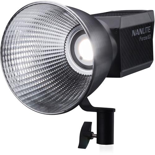 nanlite_12_2022_forza_60_led_monolight_1559832611_1476380