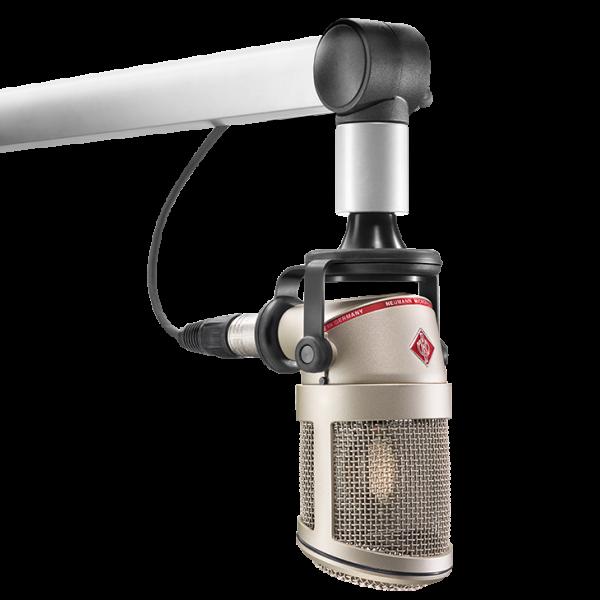 product_detail_x2_desktop_BCM-104_Neumann-Broadcast-Microphone_M