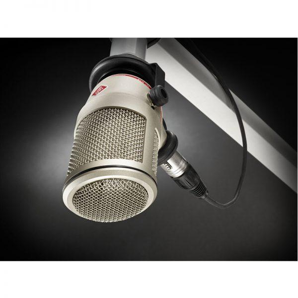 x1_BCM-104-Macro-1_Neumann-Broadcast-Microphone_G