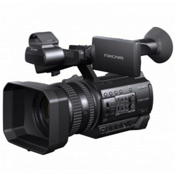 Sony-hxr-nx100-600×362