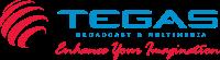 Tegas Broadcast & Multimedia
