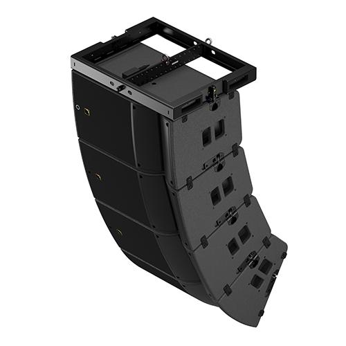 L-Acoustics_3xA15_Focus+A15_Wide+Bumper2
