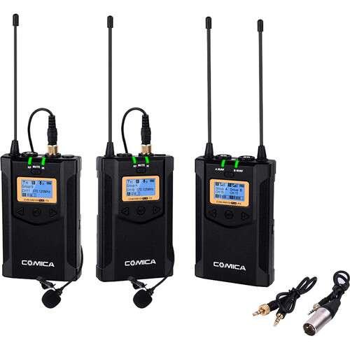 comica_audio_cvm_wm100_plus_wireless_dual_microphone_system_1554818796_1471343