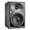 product_detail_x2_desktop_KH-120-A-D-Left_Neumann-Studio-Monitor_M