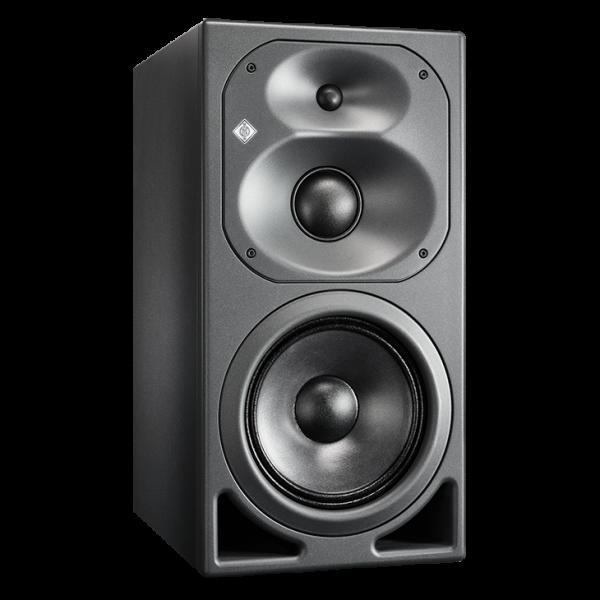 product_detail_x2_desktop_KH-420-Left_Neumann-Studio-Monitor_M