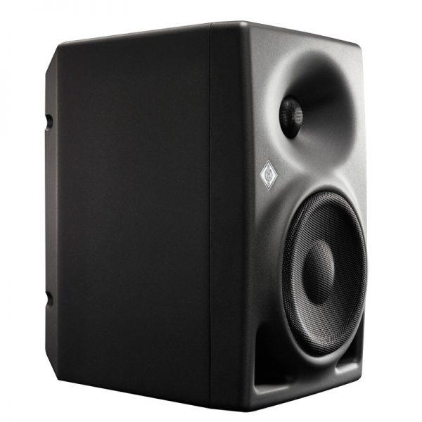 x1_KH-120-A-D-HardLeft_Neumann-Studio-Monitor_G