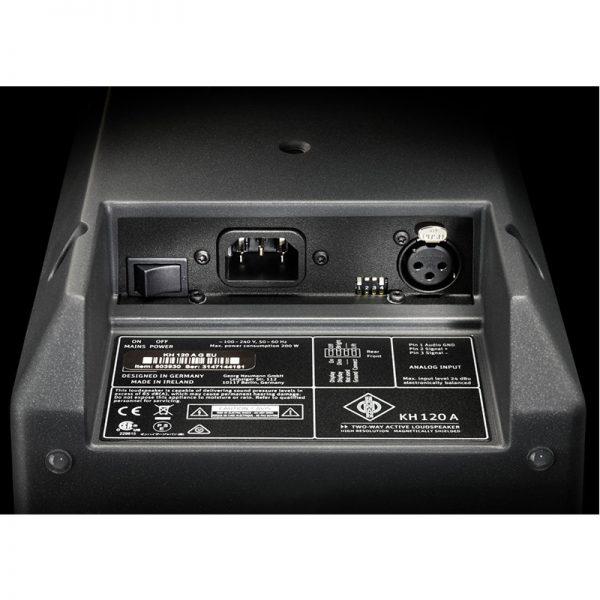x1_KH-120-A-Input_Neumann-Studio-Monitor_G