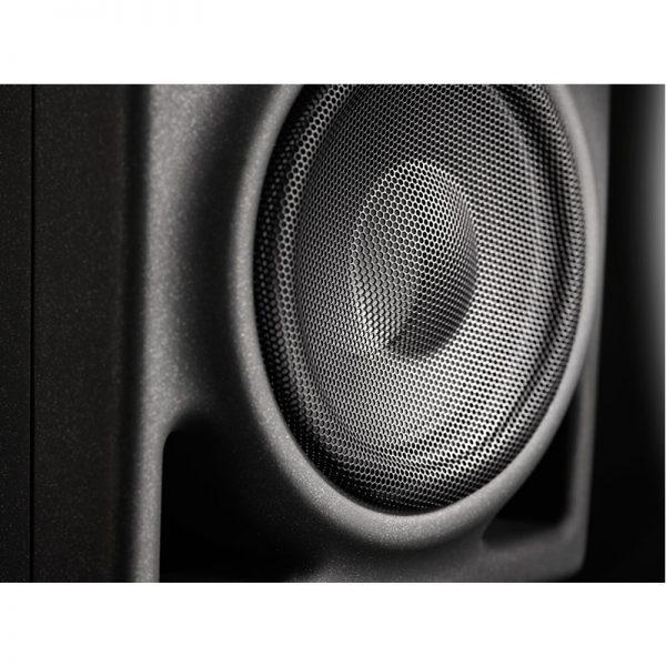 x1_KH-120-A-Macro1_Neumann-Studio-Monitor_G