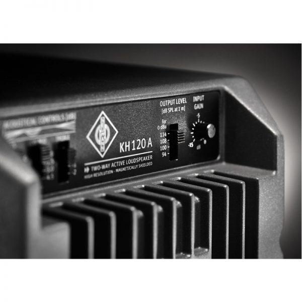 x1_KH-120-A-Macro3_Neumann-Studio-Monitor_G