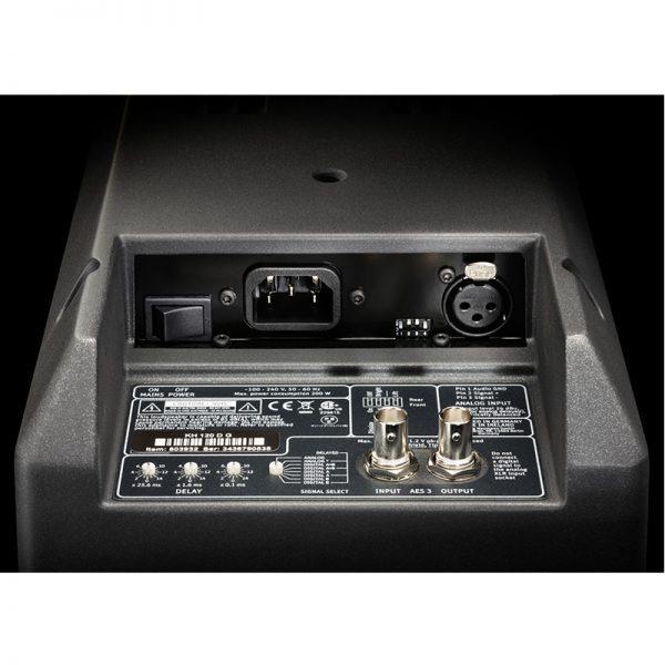 x1_KH-120-D-Input_Neumann-Studio-Monitor_G