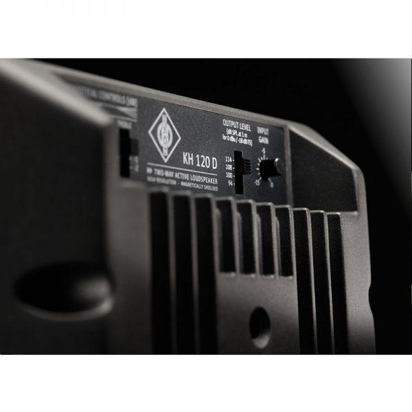 x1_KH-120-D-Macro3_Neumann-Studio-Monitor_G