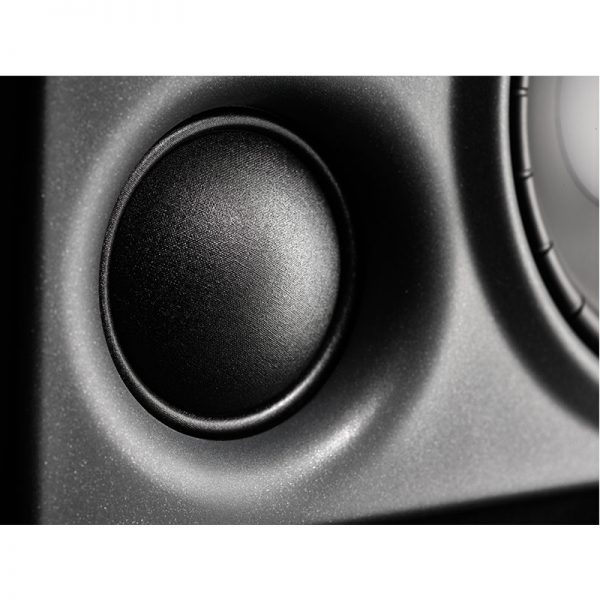 x1_KH-310-D-Macro2_Neumann-Studio-Monitor_G