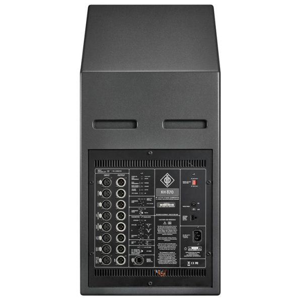 x1_KH-870-Back_Neumann-Studio-Subwoofer_G