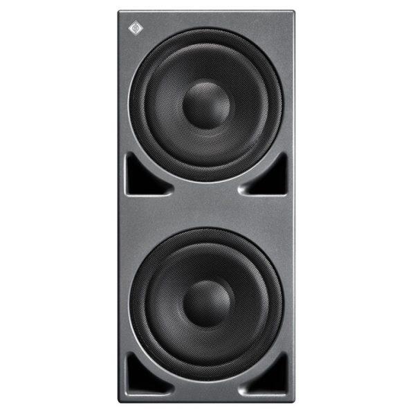x1_KH-870-Front_Neumann-Studio-Subwoofer_G