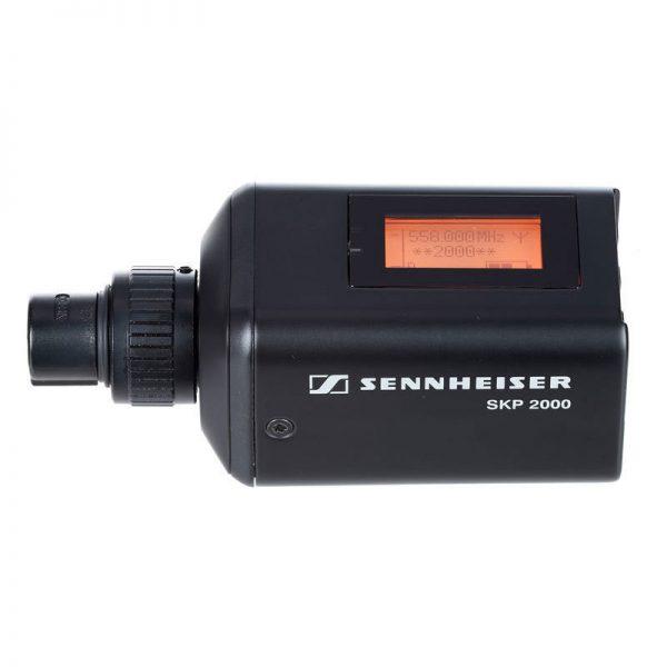 SENNHEISER-SKP-2000-01-Avacab