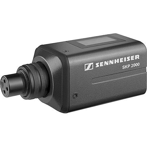 Sennheiser_SKP_2000_A_SKP2000_Wireless_Plug_In_Transmitter_1247750263_635974