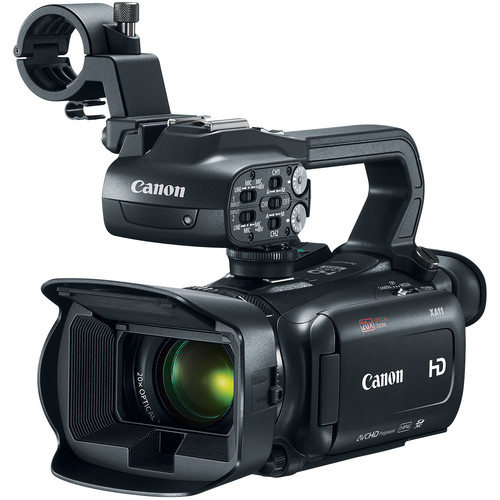 canon_2218c005_xa11_compact_full_hd_1543250730_1364308