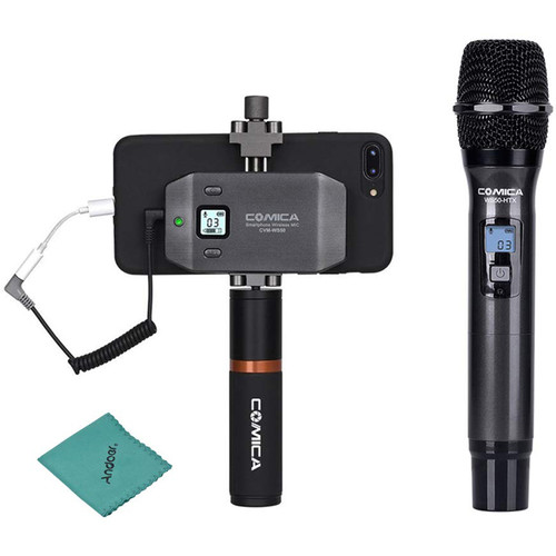 comica_audio_cvm_ws50h_wireless_handheld_microphone_for_1554284158_1460336