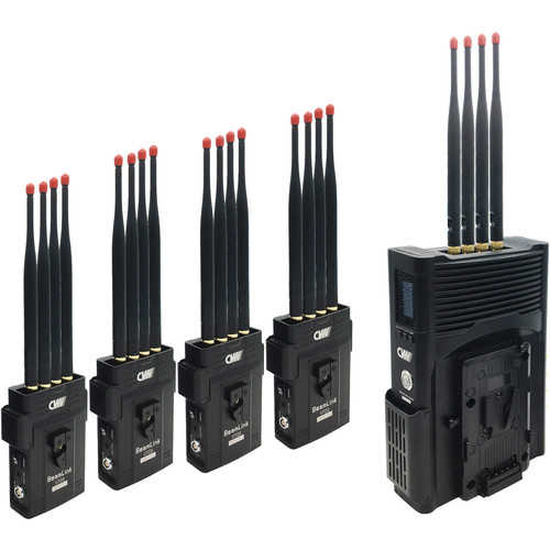 crystal_video_technology_beamlink_quad_quad_four_transmitters_to_1542977167_1445477