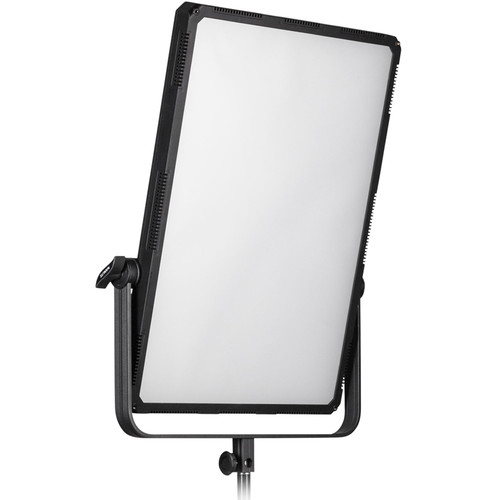 nanlite_12_2010_compac_200_dimmable_5600k_1557319612_1476398