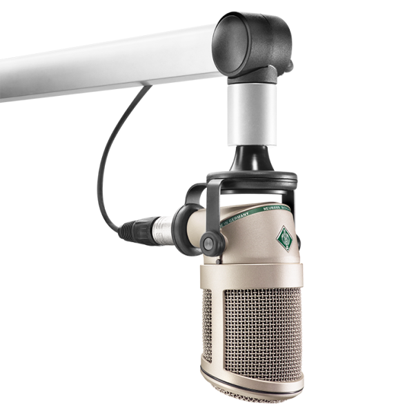 product_detail_x2_desktop_BCM-705_Neumann-Broadcast-Microphone_M