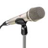 product_detail_x2_desktop_KMS-104-with-SG105_Neumann-Stage-Microphone_M