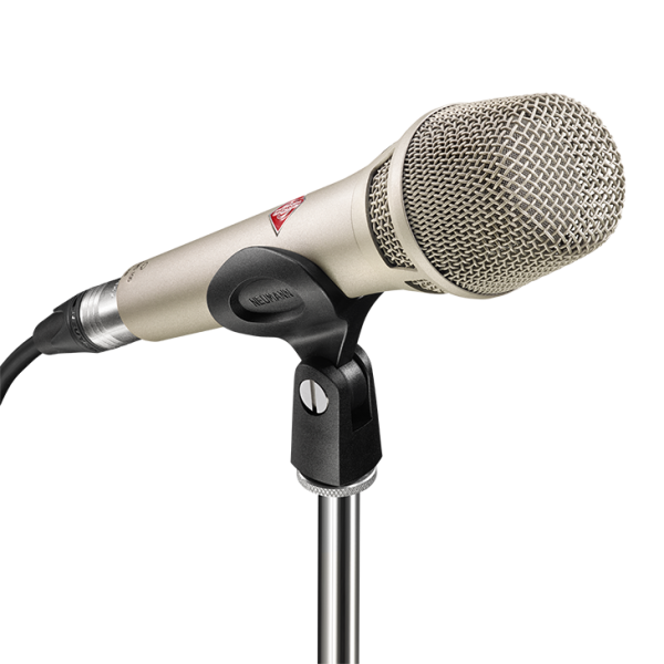 product_detail_x2_desktop_KMS-105-with-SG105_Neumann-Stage-Microphone_M