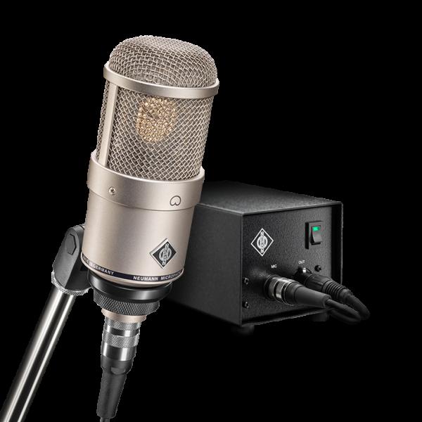 product_detail_x2_desktop_M-147-Tube_Neumann-Studio-Tube-Microphone_M