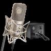 product_detail_x2_desktop_M-149-Tube_Neumann-Studio-Tube-Microphone_M