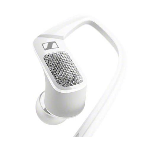 sennheiser_ambeo_smart_headset_in_ear_1508348707_1367739