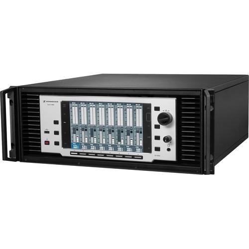 sennheiser_em_9046_drx_receiver_module_digital_true_1579513118_1512454