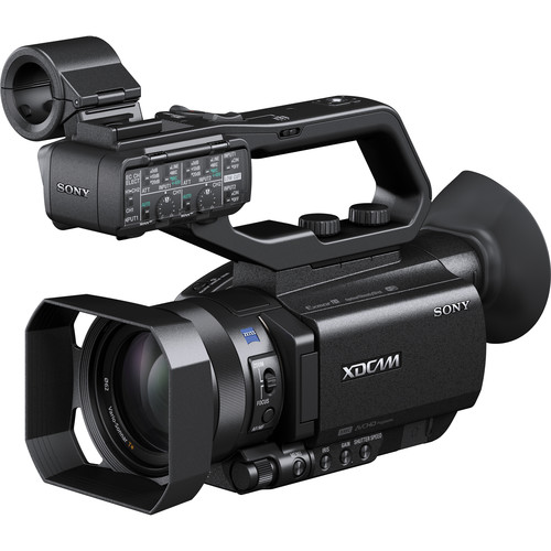 sony_pxw_x70_professional_xdcam_compact_1408374360_1072752