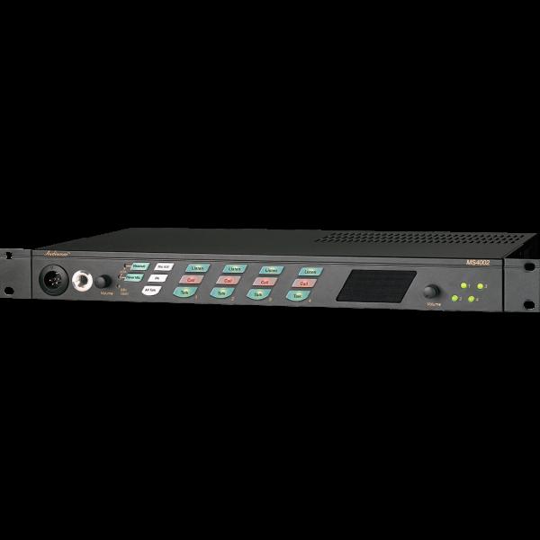 telex-ms-4002