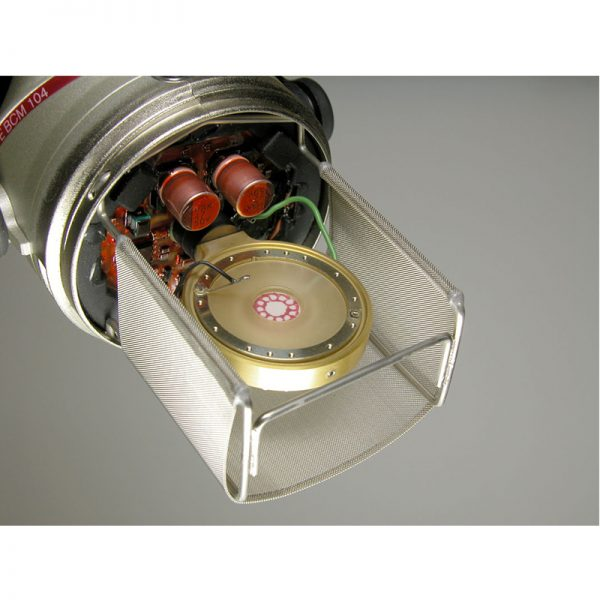 x1_BCM-104-Capsule_Neumann-Broadcast-Microphone_G