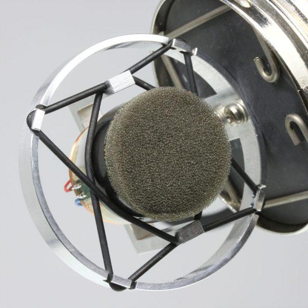 x1_BCM-705-Capsule-02_Neumann-Broadcast-Microphone_G
