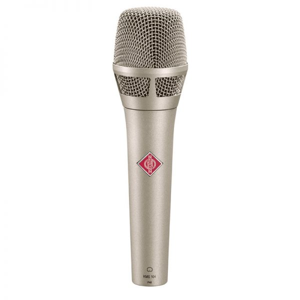 x1_KMS-104-Frontal_Neumann-Stage-Microphone_G