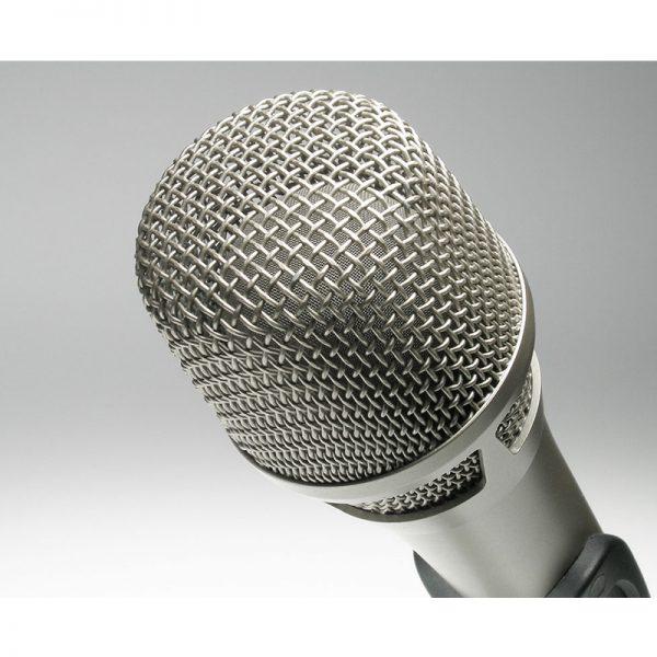 x1_KMS-Macro-05_Neumann-Stage-Microphone_G