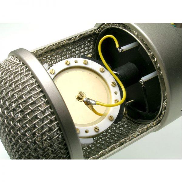 x1_M-147-Tube-Capsule_Neumann-Studio-Tube-Microphone_G