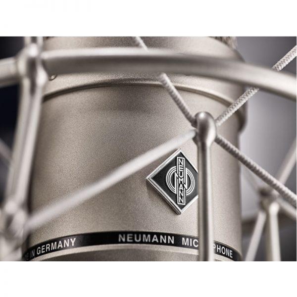 x1_M-147-Tube-Macro-1_Neumann-Studio-Tube-Microphone_G