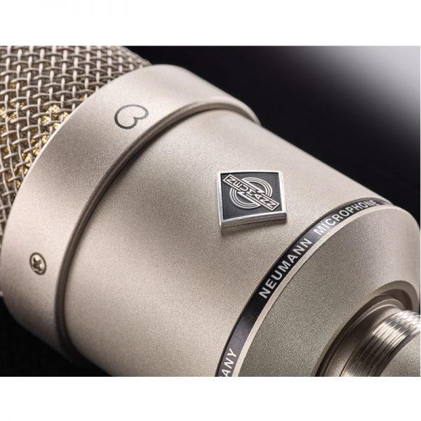 x1_M-147-Tube-Macro-2_Neumann-Studio-Tube-Microphone_G