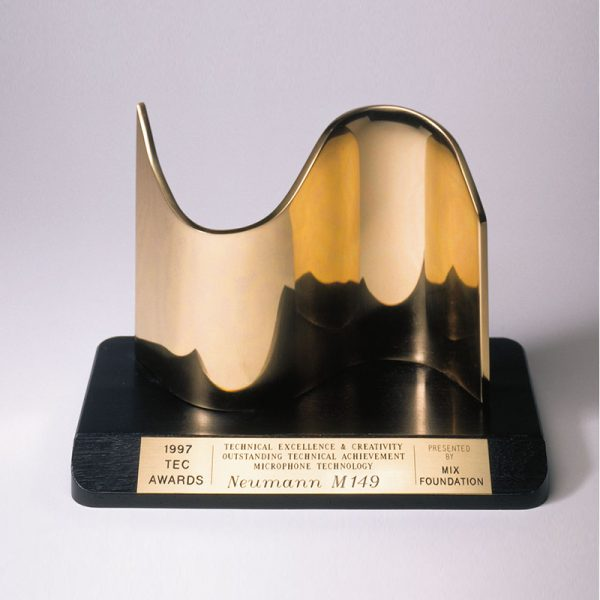 x1_M-149-Tube-TEC-Award_Neumann-Studio-Tube-Microphone_G