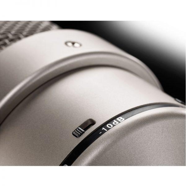 x1_M-150-Tube-Switch-1_Neumann-Studio-Tube-Microphone_G